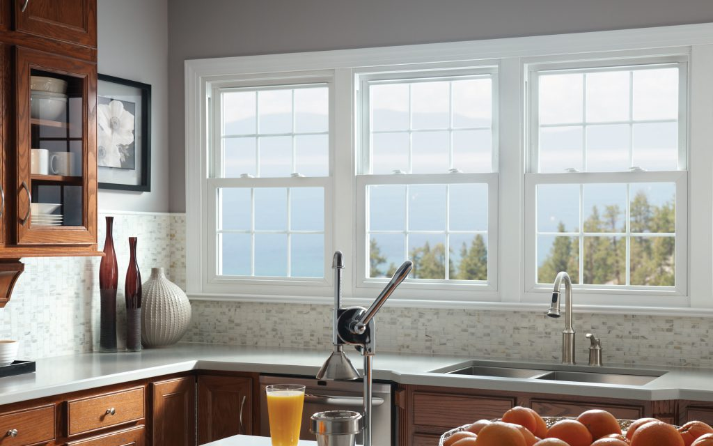Page-12-Simonton_Windows_Reflections_Kitchen