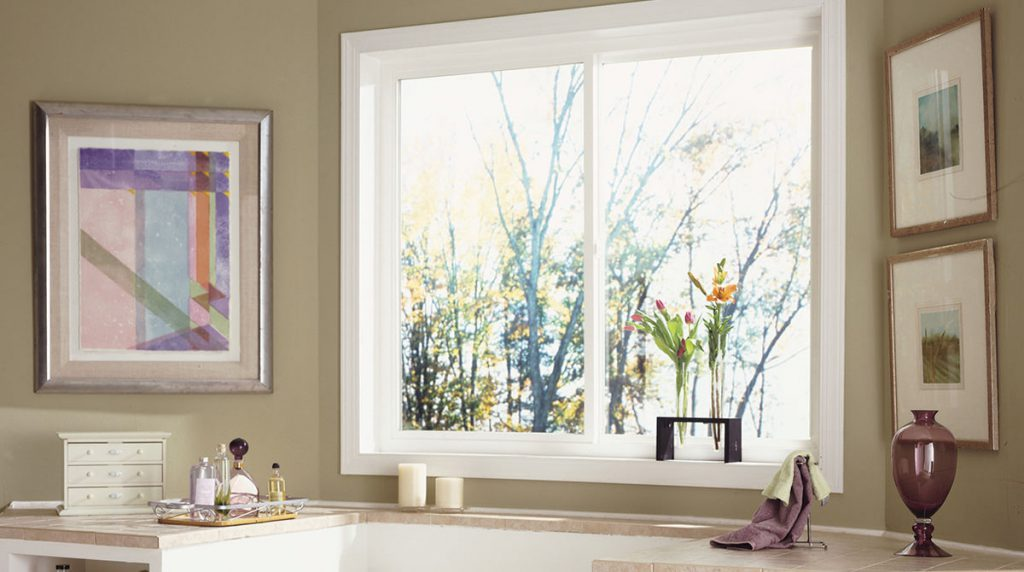 products-sliding-window-2x